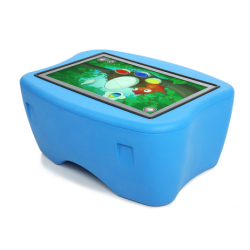 Table interactive Manico FunTable 32""