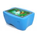 "Table interactive Manico FunTable 32"""