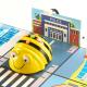 Capteur pour robot Beebot / Bluebot
