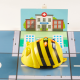 Images pour capteur pour robot Beebot / Bluebot / InoBot