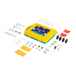 Maker Kit SAM Labs