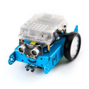 mBot rechargeable V1.1-Blue (2.4 Ghz)