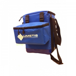 NUMETIS BAG  8  tablettes