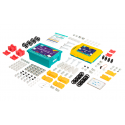 Maker and STEAM Course Kit Bundle - Classroom size SAM Labs