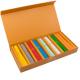 Pack Learning Start 6 stylos 3D DOODLER EDU