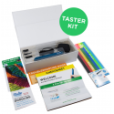 Pack Create Enseignant 3D DOODLER EDU