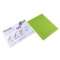 Kit Alphabet 3D DOODLER EDU