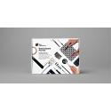 Kit Pro TouchBoard