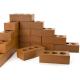 Briques pour « faire semblant »
