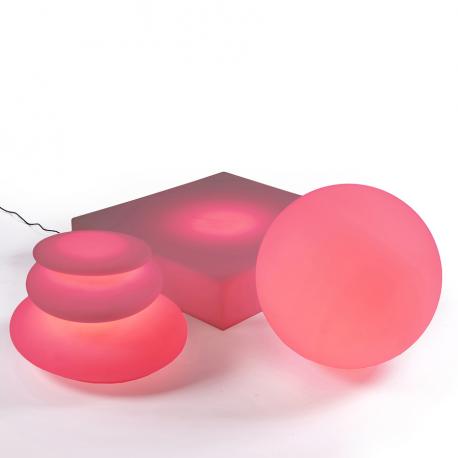 Ensemble sensoriel Lumineux (Panneau de plancher)
