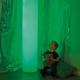 Tube lumineux géant