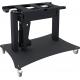 Support Tip & Touch électrique 60 kg
