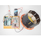 Arduino Starter Kit Officiel