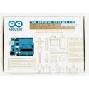 Arduino Starter Kit (Manuel en Français)
