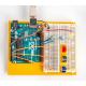 Arduino Starter Kit Classroom Pack