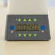Minuterie Easi-Timer