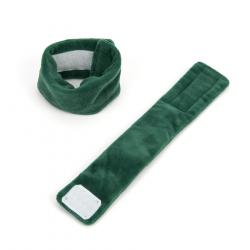 Bracelets lestés (Vert école)