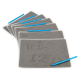 Tablette à gel magnétique grand format (6 stylos et 6 tablettes)