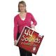 Pots de 44 sons et orthographes