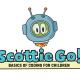 Scottie Go! Edu basic