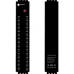 NumHub Hub USB 10 ports
