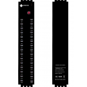 NumHub Hub USB 30 Ports 19 pouces (à intégrer)