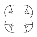 Protections pour hélices Tello