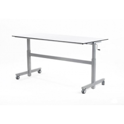 Table inclinable et ajustable Zioxi