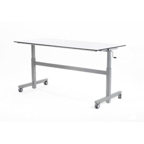 Table inclinable et ajustable pour le primaire Zioxi