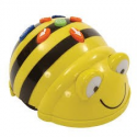 Robot BeeBot (eco taxe 0.05€ HT)