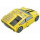 """Tapis de sol """"LA FERME""""  pour robot Bee Bot"""