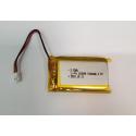 Batterie de remplacement pour robot THYMIO