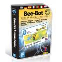 Bee Bot activités licence site