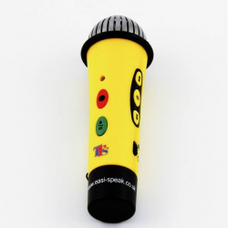 Easi-Speak Yellow (eco taxe 0.02€)