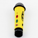 Easi-Speak Yellow (eco taxe 0.02€)