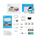 Kit Education Codey Rockey & Neuron