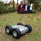 Robot robuste
