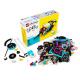 Ensemble Complémentaire LEGO Education  SPIKE Prime