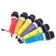 Easi-Speak Bluetooth Rainbow