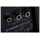 Enceinte de contrôle active Yamaha MS 101 III