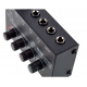 Ampli casque compact 4 canaux Behringer HA400