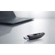 Clé USB 3.0 Haute Vitesse SanDisk Ultra 128 Go
