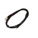 Câble d'insertion pro snake TPY 2015 KPP