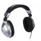 Casque studio Behringer HPS3000