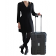 itCase ultra compacte 10 tablettes