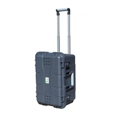 itCase ultra compacte 16 tablettes