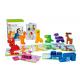 Bingo Animal LEGO® DUPLO®