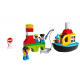 Coding Express LEGO® Education®