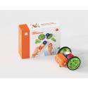 Wunderkind Starter Kit