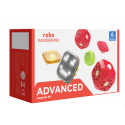 WunderKind Advanced Upgrade Kit